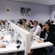 london-british-study-centres-4