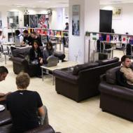 london-british-study-centres-5