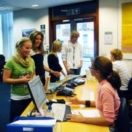 london-british-study-centres-9