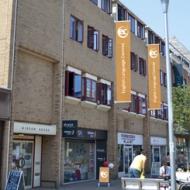 130819-New-location-for-EC-Cambridge