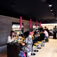 INTO_London_restaurant_PR