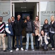 Kaplan_International_College_London_11