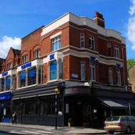 london-study-centre (1)