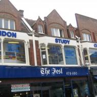 london-study-centre