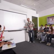3-classroom
