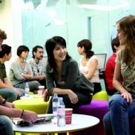 7-student-area