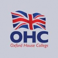Logo-Oxford-House-College