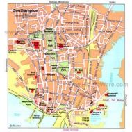 n-map-thumbjpg6