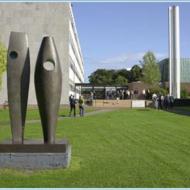 southampton-university-15