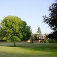 southampton-university-10