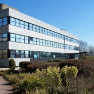 southampton-university-11