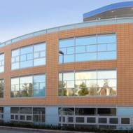 southampton-university-12