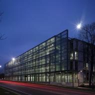 southampton-university-17