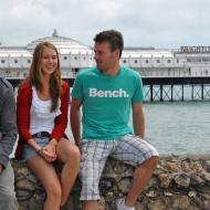 csm_2012_U20_Brighton-052_d54ea2e40b