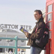curso_eg_Sprachcaffe_Brighton-Phone-Pier-4