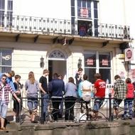 Brighton-Junior-School-IMG_1269