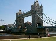 Sprachcaffe London (1)