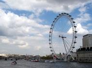 Sprachcaffe London (8)