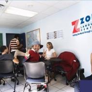 Zoni-Language-Centers-New-York-students