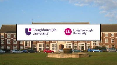 เรียนต่อปริญญา Loughborough University