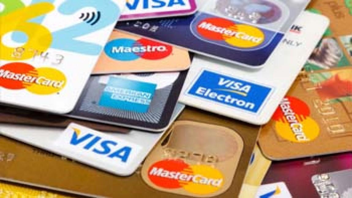 การใช้บัตรเครดิตของบริษัทเพื่อชำระค่าเรียนต่ออังกฤษ