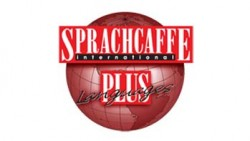 Sprachcaffe International, London