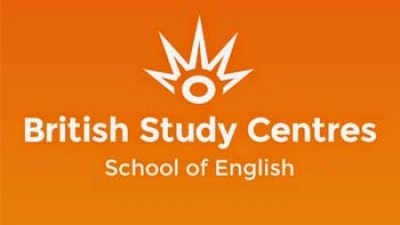 British Study Centres (London)