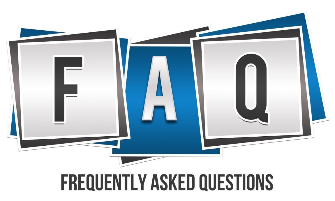FAQ เรียนต่อปริญญาโทที่อังกฤษ