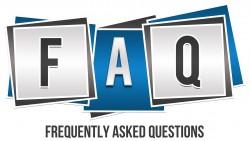 FAQ เรียนต่อปริญญาโทที่ อังกฤษ