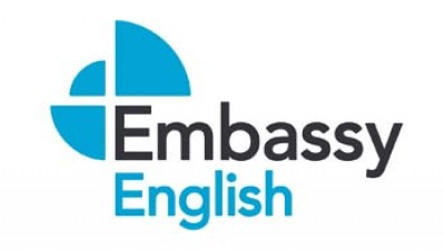 Embassy CES Cambridge