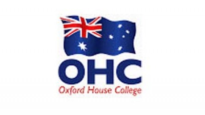 Oxford House College, London