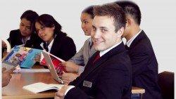 บทความสำคัญ: หลักสูตร Foundation ปรับพื้นฐานก่อนเข้าปริญญาตรีที่ อังกฤษ