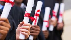 บทความสำคัญ: คอร์สปรับพื้นฐานก่อนเข้าเรียนปริญญา (Pre – University Program)