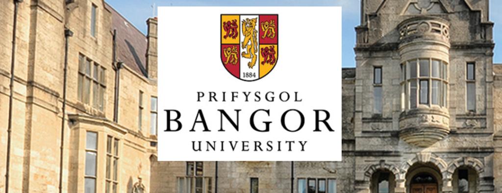 bangor-1024x394