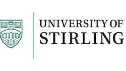เรียน Foundation Program Stirling University