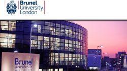 ทุนการศึกษา Postgraduate ที่ Brunel University London MBA 2018