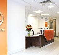 EC_Brighton_Reception
