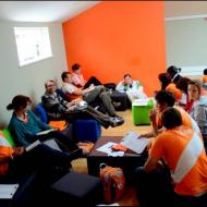 classic_brighton_ec_team_leaders_and_students_1.jpg_622078574