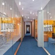ec_brighton_new_corridor