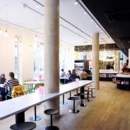 INTO_London_cafe_PR