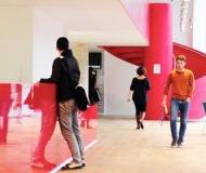 into_london_Our_study_centre_ar_IMP