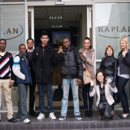 Kaplan_International_College_London_11