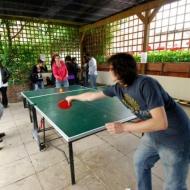 9_table_tennis