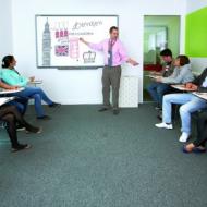 5-classroom