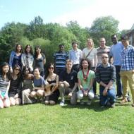 southampton-university-13