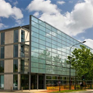 southampton-university-20