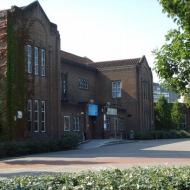 southampton-university-30