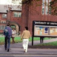 southampton-university-4