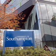 southampton-university-6
