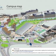 campus-mapjpg9